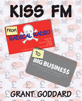 coverkissfm